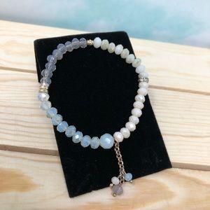 🔥3 for 20🔥Elastic bracelet